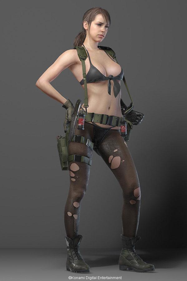 Quiet-3D-Model-1