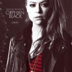 Orphan Black – Dork TV Preview