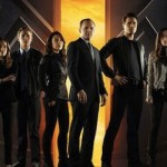 Object of Unknown Origin – Agents of S.H.I.E.L.D – S1E2 – Dork Review
