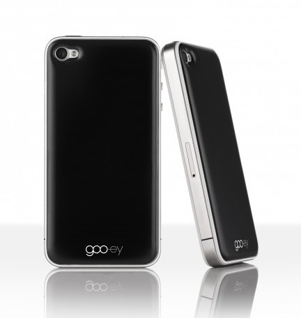 gooey_i-phone4_black