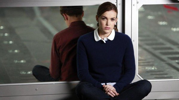 A Positively Electrifying Virus – Agents of SHIELD – S1E6 – Dork Review