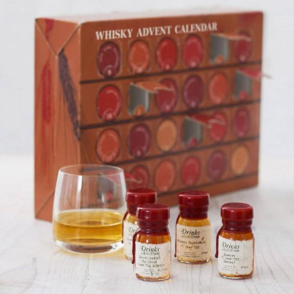 original_the-whisky-advent-calendar