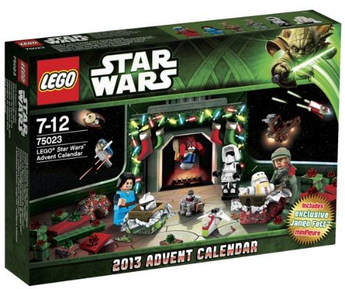 star wars advent calendar.jpg