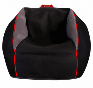 Are you gaming comfortably?