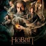 Beware The Cumberdragon – The Hobbit: The Desolation of Smaug – Dork Review