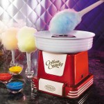 Nostalgia Electrics Candy Floss Maker