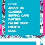 Shop Adore – Sew Over It in Clapham