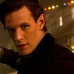 Doctor Who: Time of the Doctor (and death of Matt Smith) – Dork Review