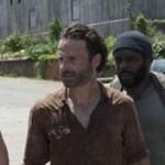 The Walking Dead: Too Far Gone