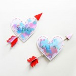 Handmade Valentine's Day Presents – A Romantic Round-Up