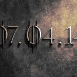 Game Of Thrones Series 4 – Dork Preview