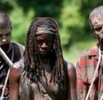 Alone in the wilderness with zombies and no friends – The Walking Dead is back!!! S4E9 – Dork Review