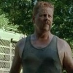 Whither expert moustache trimming in the zombie apocalypse? The Walking Dead S4E11 – Dork Review