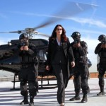 The Holiday Is Over – Agents of SHIELD S1E11 – Dork Review
