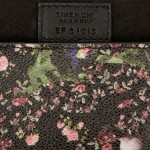 Ready for the Floral: Fashion Week A/W 2014 trends in tech