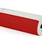 Ultimate Ears Boom bluetooth speaker by Logitech