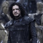 "Game of Thrones ""Fewer W*nkers Than Usual"" Special! S4E4 – Dork Review"
