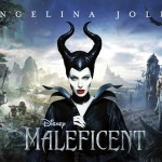 Jolie's horns of justice – Maleficent – Dork Review