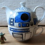 The Best And Geekiest Tea Time Essentials