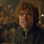 The People vs Tyrion Lannister vs The People – Game of Thrones S4E6 – Dork Review