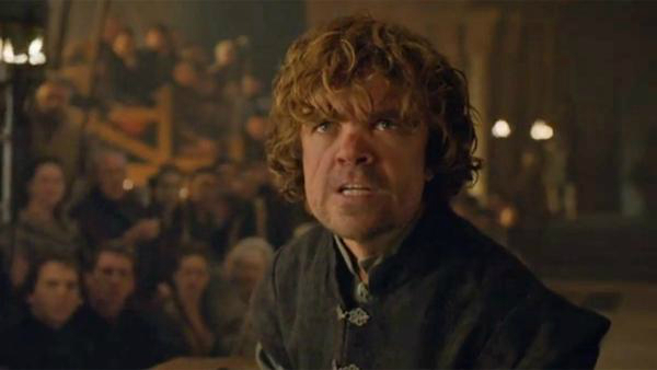 Tyrion-lannister-Trial