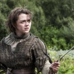 The ghost of season one is stirring… Game of Thrones S4E5 – Dork Review