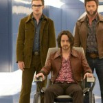 Mutantception! – X- Men: Days of Future Past – Dork Review