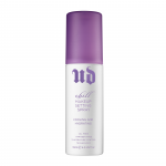 Urban Decay Chill Setting Spray