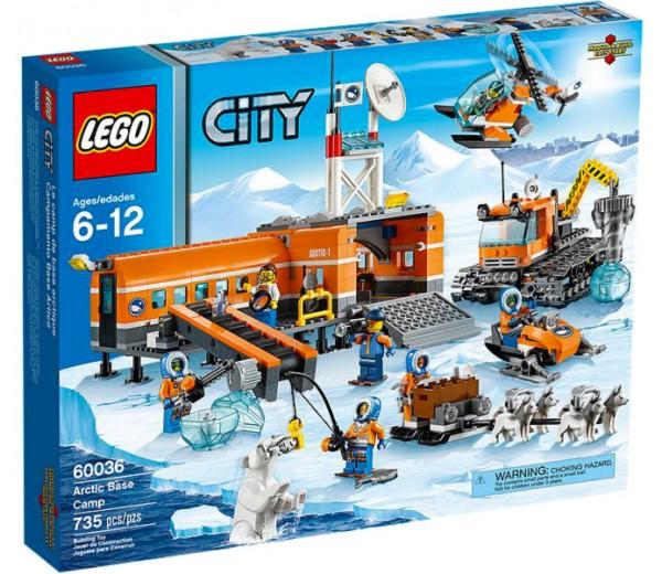 arctic-city-3
