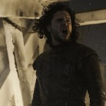 Will the tall Wall fall? Game of Thrones S4E9 – Dork Review