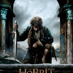 Film Preview – The Hobbit: The Battle of the Five Armies