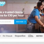 Mopp vs Hassle.com: Which is the best home cleaning service?
