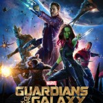 Marvel's big space adventure – Guardians of the Galaxy – Dork Review
