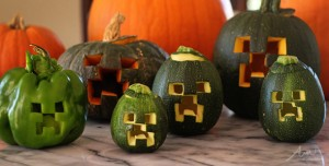 CreeperPumpkins-titleshot2