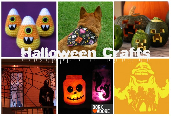 Halloween-Crafts-Roundup