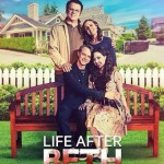 Girlfriend Resurrection – Life After Beth – Dork Review