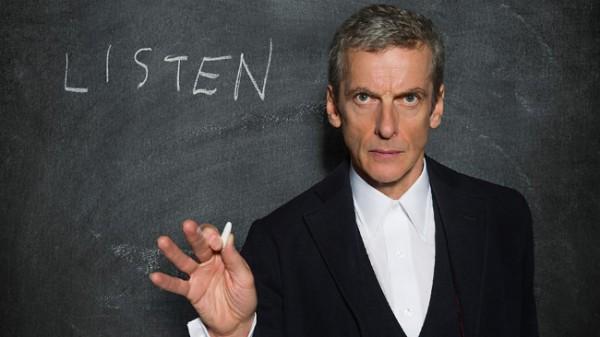 Listen-Doctor-Who