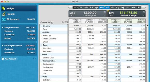 budget_interface