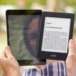 Paperwhite – rekindle your love of reading