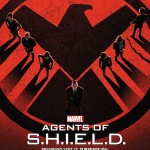Agents of SHIELD Season 2 promotional poster