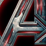 Avengers: Age of Ultron, out in the UK on April 24th, 2015