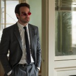 Marvel's Daredevil – your next Netflix obsession