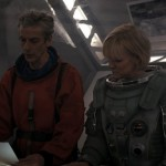 My Granny used to post things on Tumblr – Doctor Who Kill The Moon review