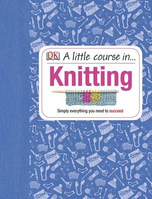 LittleCourseKnitting