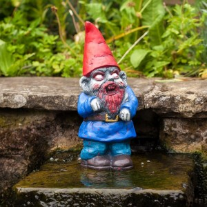 Red5zombiegnome1
