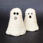 ghost-crochet-pattern-1