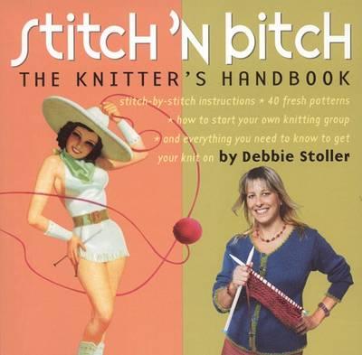 stitchnbitch