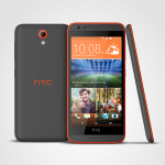 Is this your next phone? HTC Desire 620 announced