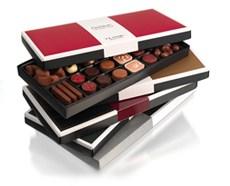hotel_chocolat_box_sub