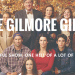 Here are 10 Things I Hate About the Gilmore Girls